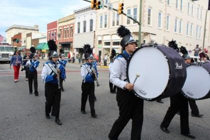 Anniston Veterans Day Parade 2019 (108)
