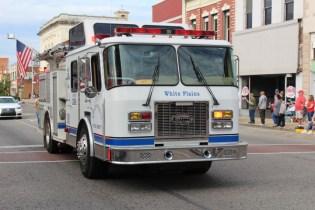 Anniston Veterans Day Parade 2019 (110)