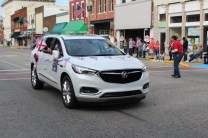 Anniston Veterans Day Parade 2019 (113)