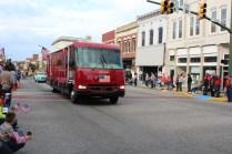 Anniston Veterans Day Parade 2019 (126)
