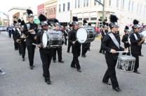 Anniston Veterans Day Parade 2019 (13)