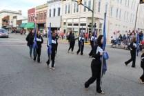 Anniston Veterans Day Parade 2019 (15)