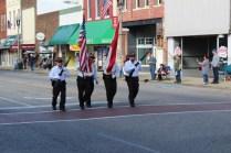 Anniston Veterans Day Parade 2019 (28)