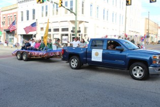 Anniston Veterans Day Parade 2019 (33)