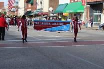 Anniston Veterans Day Parade 2019 (46)
