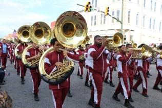 Anniston Veterans Day Parade 2019 (54)