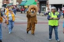 Anniston Veterans Day Parade 2019 (6)