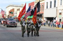 Anniston Veterans Day Parade 2019 (63)