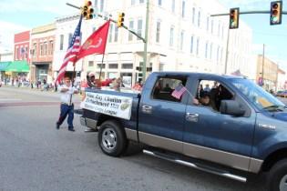 Anniston Veterans Day Parade 2019 (66)