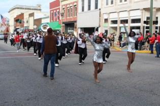 Anniston Veterans Day Parade 2019 (77)