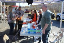 Calhoun County Sheriff Turkey Fry 2019 (3)