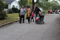 Halloween At Glenwood Terrace 2019 (114)