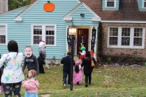 Halloween At Glenwood Terrace 2019 (125)