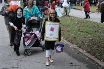 Halloween At Glenwood Terrace 2019 (140)