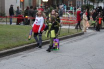 Halloween At Glenwood Terrace 2019 (145)
