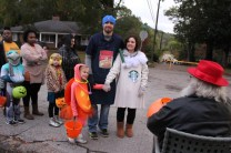 Halloween At Glenwood Terrace 2019 (161)