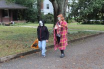 Halloween At Glenwood Terrace 2019 (179)
