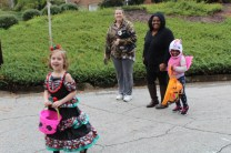 Halloween At Glenwood Terrace 2019 (2)