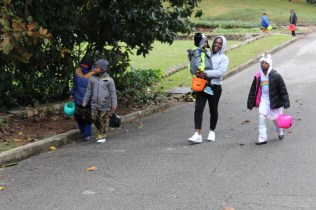 Halloween At Glenwood Terrace 2019 (21)