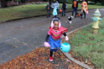 Halloween At Glenwood Terrace 2019 (6)