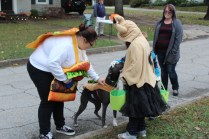 Halloween At Glenwood Terrace 2019 (82)