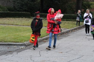 Halloween At Glenwood Terrace 2019 (98)