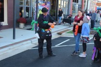 Trick Or Treat On Main Street 2019 (28)