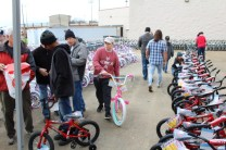 Anniston Kiwanis Bicycle Giveaway 2019 (18)