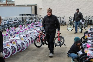 Anniston Kiwanis Bicycle Giveaway 2019 (22)