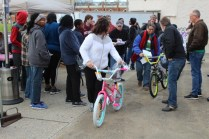 Anniston Kiwanis Bicycle Giveaway 2019 (39)
