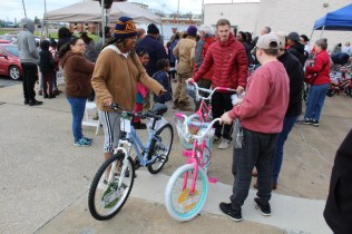 Anniston Kiwanis Bicycle Giveaway 2019 (54)