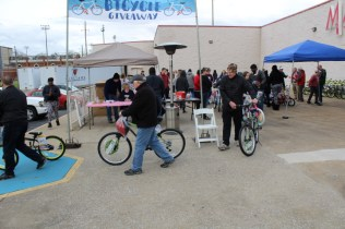 Anniston Kiwanis Bicycle Giveaway 2019 (65)