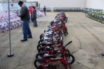 Anniston Kiwanis Bicycle Giveaway 2019 (7)