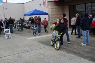 Anniston Kiwanis Bicycle Giveaway 2019 (70)