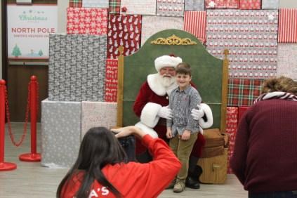 Christmas On The Square Talladega 2019 (12)