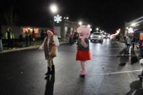 Oxford Christmas Parade 2019 (103)
