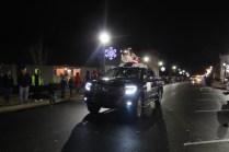 Oxford Christmas Parade 2019 (105)