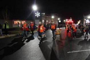 Oxford Christmas Parade 2019 (110)