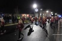 Oxford Christmas Parade 2019 (13)