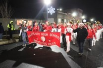 Oxford Christmas Parade 2019 (46)