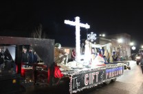 Oxford Christmas Parade 2019 (52)