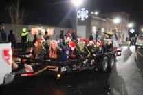 Oxford Christmas Parade 2019 (73)