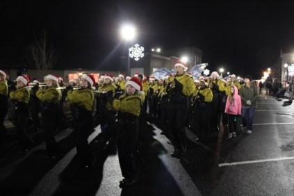 Oxford Christmas Parade 2019 (9)