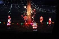 Christmas At Bubba's 2019 (13)