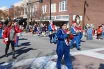Gadsden Christmas Parade 2019 (27)