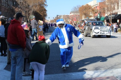 Gadsden Christmas Parade 2019 (31)