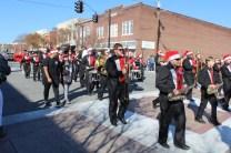 Gadsden Christmas Parade 2019 (47)