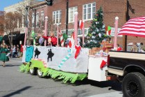 Gadsden Christmas Parade 2019 (49)