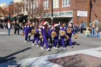Gadsden Christmas Parade 2019 (58)