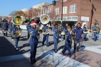 Gadsden Christmas Parade 2019 (62)